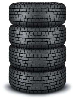 No Ugly Tire Lowest Price On New Tires Used Tireswest Palm Beach